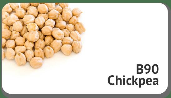 B90-chickpea-global-sourcing