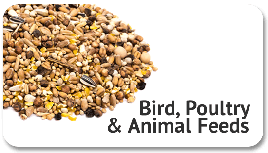 bird-and-poultry-foods