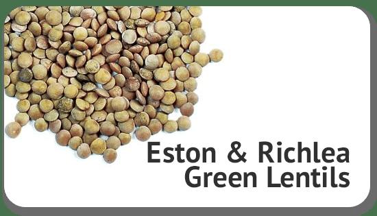 eston-and-richlea-green-lentils-global-trade