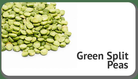 green-split-peas-global-commodity