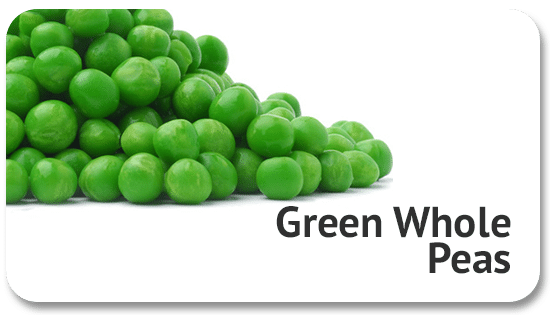 green-whole-peas-global-trading