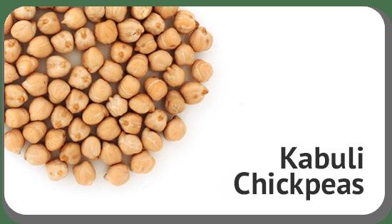 kabuli-chickpeas-global-sourcing-image-product