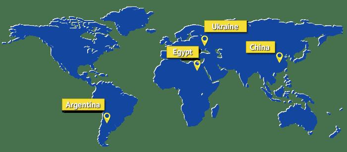map-argentina-china-egypt-ukraine