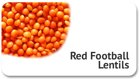 red-football-lentils-global-sourcing