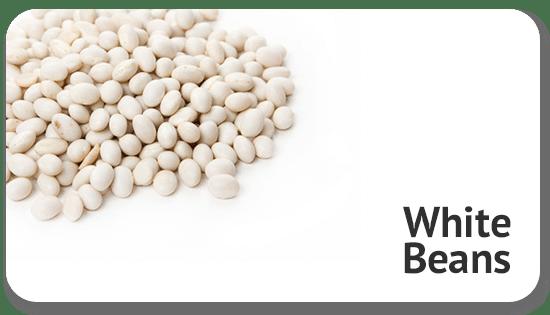white-beans-international-trading