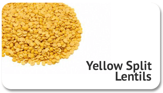 yellow-split-lentils-global-commodities
