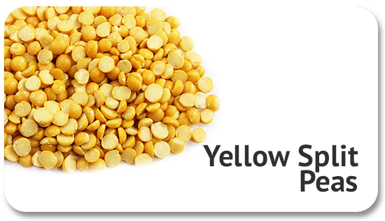 yellow-split-peas-global-sourcing-commodities