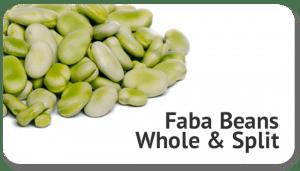 faba-beans-whole-split