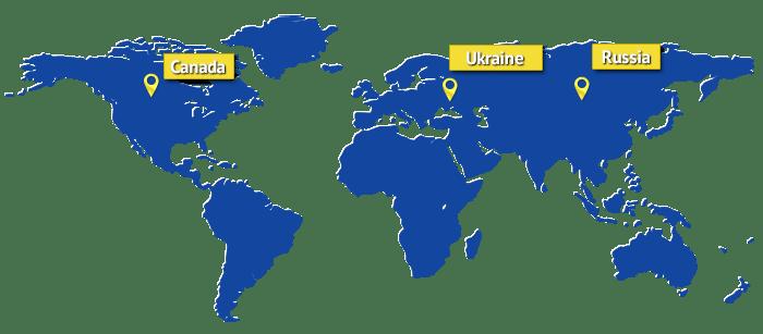 canada-russia-ukraine