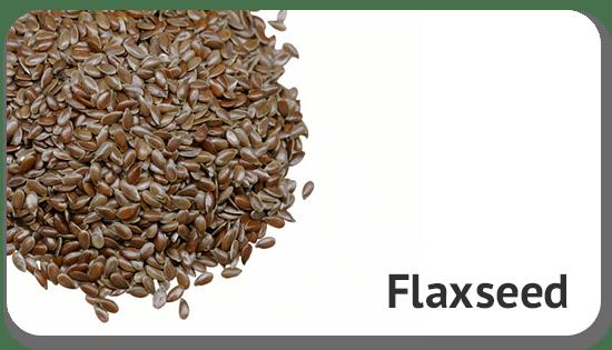 flaxseed-image