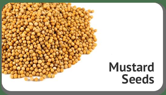 mustard-seeds-commodity