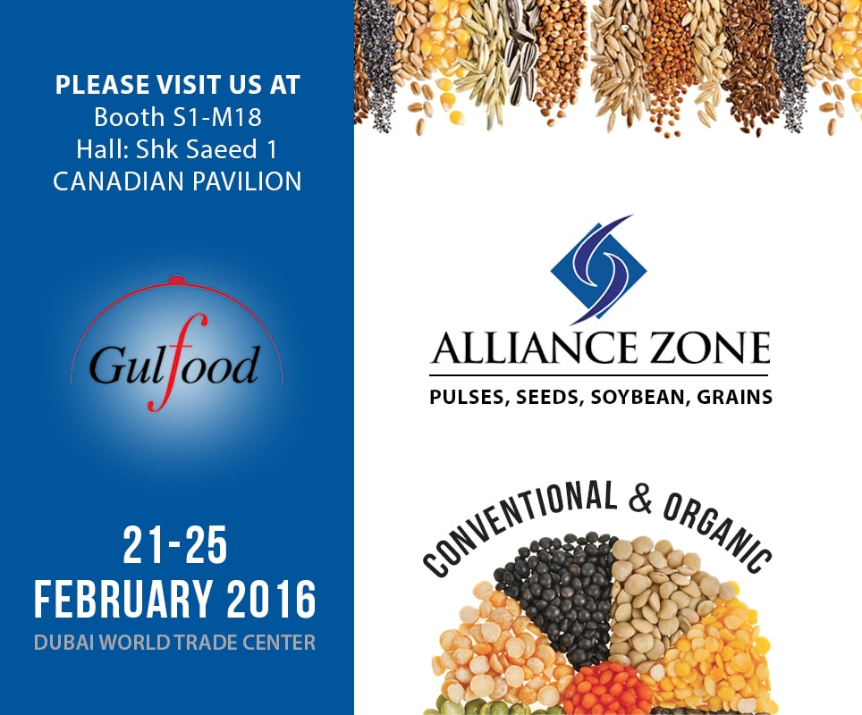 Gulfood_newsletter_final